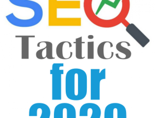 Search Engine Marketing (SEM) and Search Engine Optimization (SEO) Trends and Tactics To Try In 2020