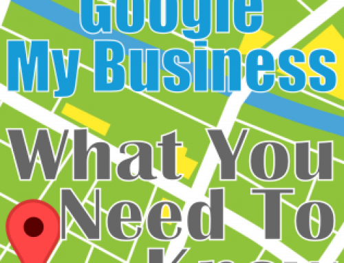 Google Places Expands Into Google My Business – What You Need To Know